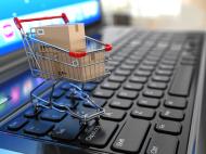 foto-lanzas-ecommerce-antes-sigue-estos-consejos
