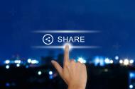 foto-redes-sociales-y-politica-un-binomio-que-funciona