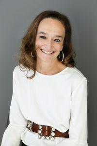 Luz Hernández