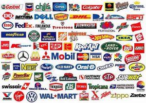 Mejores prácticas de gran consumo