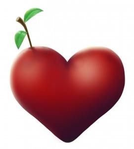 apple-heart-1368025-m