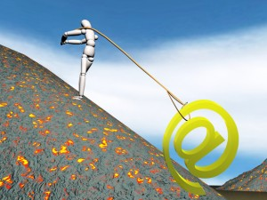 debilidades-en-tu-dafo-internet-las-convierte-en-oportunidades