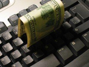 plan-de-negocio-internet