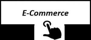 Mejores prácticas digitales gran consumo e-commerce